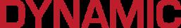 Electrical Raceway Logo
